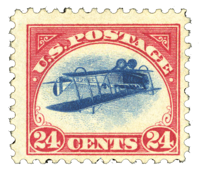 1867年15美分Z网格林肯总统像邮票